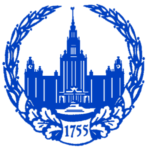 logo_msu